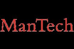 Mantech1