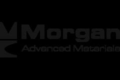 Morgan_Advanced_Materials